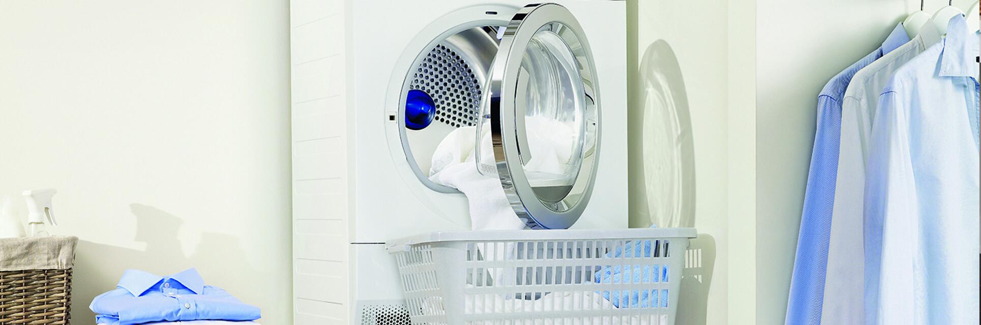 Servicio técnico secadoras balay